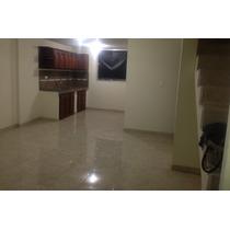 Ciudadela Bicentenario - Pomasqui Departamento Duplex Nuevo
