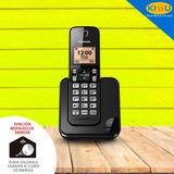 Telefono Inalambrico Panasonic Kxtgc350 Funciona En Apagones