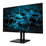Monitor 24 Full Hd Led Aoc Ultra Fino Hdmi =LG Samsung 23 25