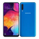 Samsung A50 64gb+64gb/a30 64gb+64gb $245/a50 128gb $325