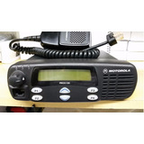 Radio Motorola Pro 5100