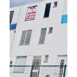Casa De Arriendo Ciudad Bicentenario Sector Pomasqui