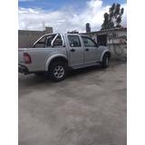 Chevrolet Luv Dmax 4x2 3500 Cc Automatica