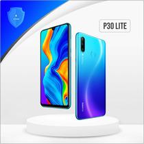Huawei P30 Lite 128gb $355 / Mate 20 Lite / Y9 2019