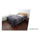 Habitación Centro Norte Quito Con Internet Usd 150
