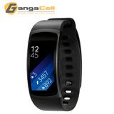 Reloj Samsung Gear Fit 2 Smartwatch Y Banda Deportiva