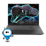 Lenovo Gamer Intel Core I7 9na 16gb 1tb + 256 Ssd + T Nvidia