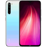 Xiaomi Note 8 128g 245 Note 8 64gb 220 Note 8 Pro 64gb 280