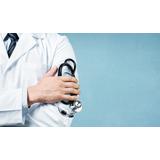 Medicina General, Medicina Alternativa, Electrocardiografía.