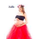 Fotógrafo Profesional, Fotografía Maternal, Newborn, Familia