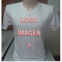 Camisetas, Sublimar, Estampar, Serigrafia, Personalizadas