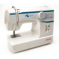 Máquina De Coser Siruba Hsm2215