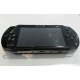Psp Sony Original 8/10 Playstation Portable