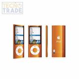 Ipod Nano 5ta Generación 8gb  A1320 Envío Local $2