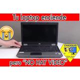Reballing Profesional- Laptops,mac, Ps3, Ps4, Xbox, Bios