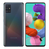 Samsung A51 128gb A71 128gb 450 A30s 64gb 245 A20s 32gb 185