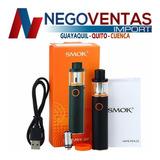 Cigarrillo Electronico Vapeador Smoke Vape Pen 22