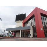 Local Comercial En Centro Comercial Galería