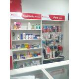 Venta De Farmacia En Loja
