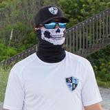 Sa Fishing Protector Facial Multiusos - Face Shields Sa Co