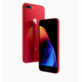 iPhone Se 6 6s 7 8 Plus 11 Pro Max 256gb 128gb 64gb 32gb 16