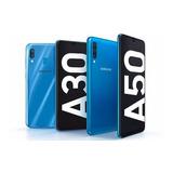 Samsung A50 280 A80 580 A30s 260 A20s 190
