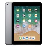 iPad 2018 32gb 9,7 Nuevo Garantía Apple