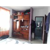 Venta De Casa Esquinera, En La Coop. Vivienda Chiguilpe