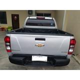 Chevrolet D-max Doble Cabina 4x4
