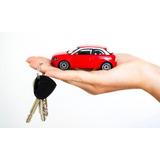 Rent A Car Alquila El Vehículo Que Prefieras Al Mejor Costo!