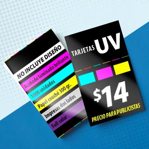 Tarjetas De Presentacion, Jarros Sublimados, Imprenta