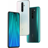 Xiaomi Note 8 Pro 128 Gb 6gb Ram/ Note 8 Normal 64gb  215