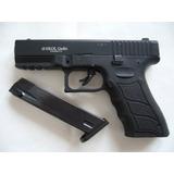 Modelos Nuevos Revolver , Pistolas Traumaticos Balas De Goma