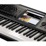 Korg Kronos 2 73-key Sintetizador Teclado