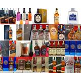 Licores Whisky Quito Variedad De Marcas