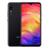 Xiaomi Note 7 128gb 255 Mi 9t 128gb 400 Mi 9 128gb 6gb 500