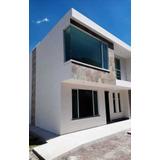 Valle, De Lujo..!! Preciosas Casas Desde $85.500 Cred.vip.