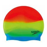 Gorra De Silicon Buceo,natacion Unisex