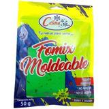 Fomix Moldeable Celina