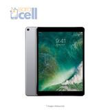 Ipad Apple Pro 10.5 Wi-fi 64gb Nueva