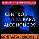Centro Rehabilitación Adiciones Atencion 24 Horas Emergencia