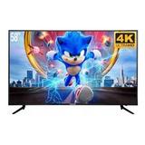 Samsung Smart Tv 43 Full Hd Garantía 40 49 55 58 60 65