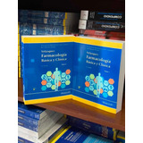 Farmacologia De Velazquez 19va Edición
