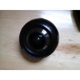 Gopro Similar 360 Grados Estabilizador Imagenes Nitida $70