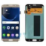 Display Samsung J2 J3 J4 J5 J5pro J6 J7 J7pro A5 A8 S7 S8 S9