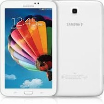 Tablet Samsung Galaxy Tab 3, Android 4.1, Wifi, 7 , 8gb Exp.