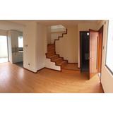 Conocoto - Venta Casa Ingreso Independiente 2 Dormitorios