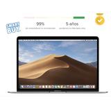 Macbook Air 2018 256gb | Mejor Precio Garantizado | Diferido