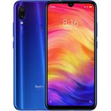 Xiaomi Note 7 64 Gb/redmi 7 64 $195 G Note 7 128 Gb 280 Azul