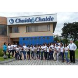 Colchon Chaide 2 Plazas Original Mas Obsequio Mas Flete Uio